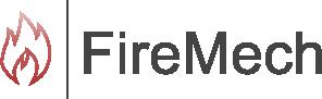 Fire Mech Yangın Sistemleri